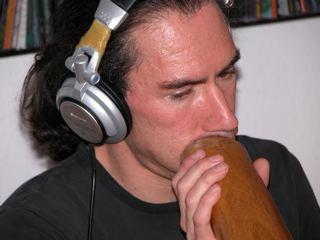 torsten_didgeridoo