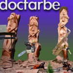 docfarbe_gluecksboten